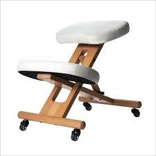 chaise de bureau ergonomique ikea chaise suedoise ikea chaise suedoise ikea chaises de bureau ikea a