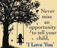 240 your child quotes by quotesurf