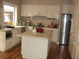retro kitchen cabinet hardware retro kitchen cabinets ideas for