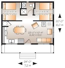 Beach Cabin Plans 50 Best Tiny Houses Images On Pinterest Small Houses Small