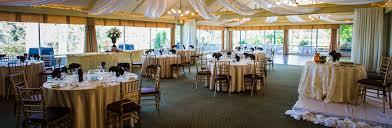 anaheim golf course wedding diamondbar weddingbanner png