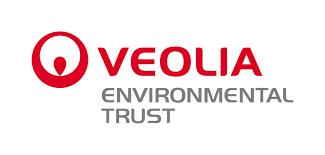 veolia siege social woodhouse washlands moth sheffield wildlife trust