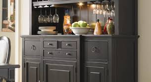 cabinet fresh dining room hutch 87 awesome to home design ideas
