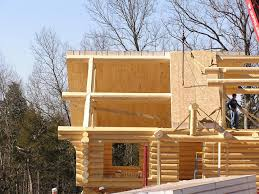 sips house plans eagle panel systems inc sip manufacturers structural