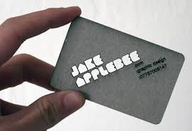laser cut business cards a showcase of electrifying laser cut business cards inspirationhive