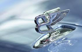 bentley logo all about bentley history of bentley bentley cars bentley