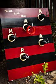 best 25 pirate hook ideas on pinterest pirate party pirate