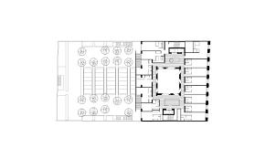 casa batllo floor plan hotel mandarin in barcelona by oab architecture list