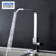 used kitchen faucets used kitchen faucets used kitchen lighting used kitchen sinks