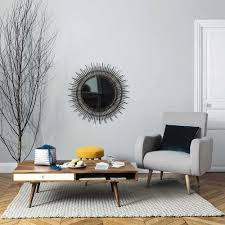 Armchair Tables 29 Best Sejour Images On Pinterest Salons Room And Gray