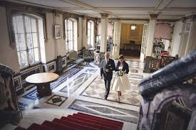 consolato d italia parigi sposarsi a parigi un destination wedding