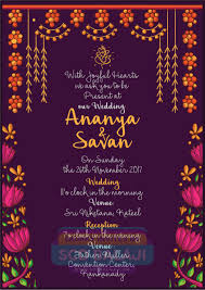 Wedding Invitation Cards In Kolkata Wedding Cards Under Rs 20 Chatterzoom