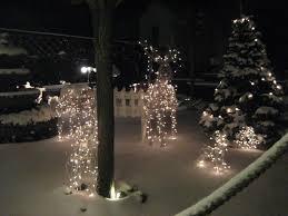weihnachtsdeko außen moselromantik hotel panorama in cochem