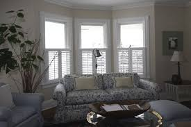 budget blinds westfield draperies curtains shutters shades and