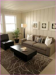 paint paneling ideas for painting paneling painting paneling ideas painting