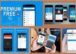 true caller premium apk truecaller premium v8 76 7 apk android apk