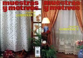 Free Curtain Patterns Free Filet Crochet Curtain Pattern U2013 Easy Crochet Patterns