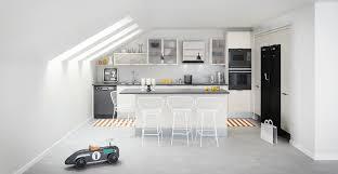 cuisine hyg駭a hyg駭a cuisines 28 images couleur des murs de ma cuisine