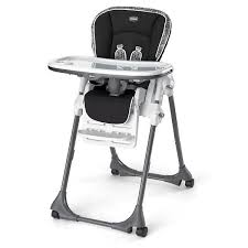 Best High Chair For Babies 2017 Moms U0027 Picks Best Highchairs Baby Meals High Chairs And Babies