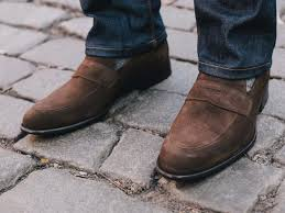Most Comfortable Boat Shoes For Men These Are 8 Of The Best Loafers You Can Wear This Fall Business