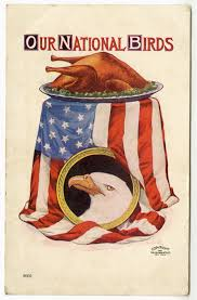 thanksgiving truth clements library chronicles happy thanksgiving from the clements