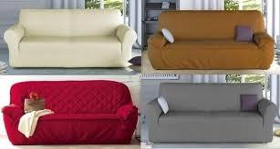 habiller un canapé le look de canapé sans se ruiner