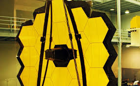 nasa s webb space telescope launch delayed to 2019 universe today