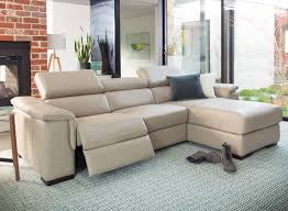 Plush Sofa Bed 65 Best Sofa Images On Pinterest Fabric Sofa Sofas And Leather