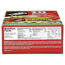 tinas red beef burrito 10 individually wrapped meijer com