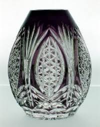 home interior wholesalers vase wholesale discounts for vase resellers