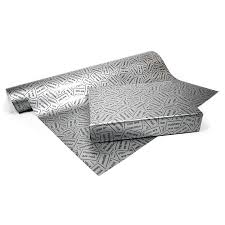 gray wrapping paper you are beautiful wrapping paper