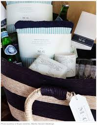 Wedding Gift Destination Wedding 42 Best Welcome Bags Images On Pinterest Wedding Gifts Wedding