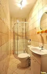 bathroom corner shower ideas corner shower ideas thefarmersfeast me