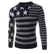 sweater brands brand high quality brands winter s o neck sweater jumpers