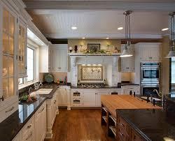 Kitchen Cabinets Gallery Kitchen - Kitchen cabinets photos gallery