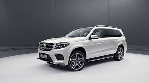 mercedes gls interior 2018 mercedes benz gls grand edition review gallery top speed