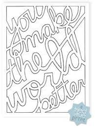 animal print stencils printable printable zebra print pattern