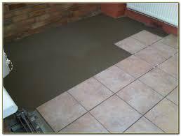 flooring menards vinyl flooring menards rugs menards carpet