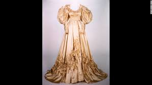 Gone With The Wind Curtain Dress Why We Love And U0027gone With The Wind U0027 Cnn