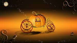 halloween pumpkins background halloween wallpapers free halloween wallpapers glowing