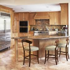 tuscan kitchen islands 17 tuscan kitchen designs ideas design trends premium psd