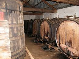 Burgundy Wine Cellar - top 10 burgundy wine tours posts on facebook