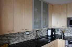 natural maple kitchen denver u2013 vista remodeling