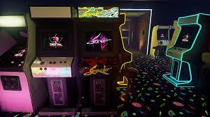 Arcade Meme - strider arcade cabinet for new retro arcade album on imgur