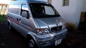 subaru mauritius for sale goods delivery van cars for sale in mauritius