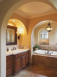 mediterranean bathroom ideas of rustic bathroom ideas and models rustic bathrooms