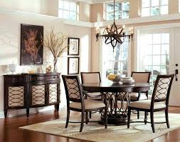 kitchen table setting ideas formal dining table decor sillyroger com