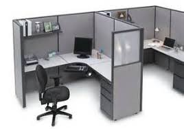 diy cubicle decor dress up your desk made remade office cubicle