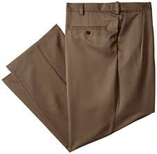 Comfort Waist Mens Shorts Haggar Pleated Front Dark Grey Men U0027s Shorts W Expandable Waistband