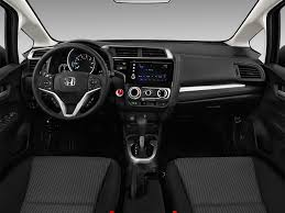 honda dashboard new vehicles for sale in selma ca selma honda